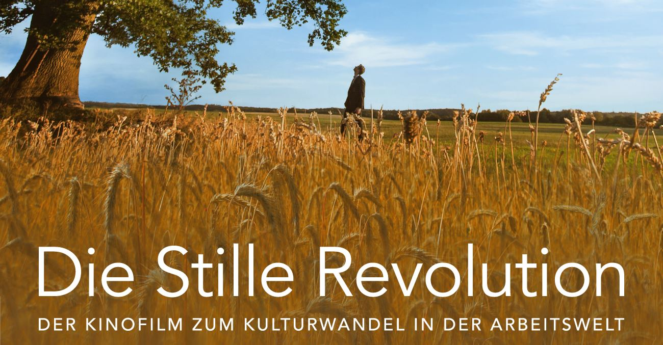 Die stille Revolution am Pariser Platz